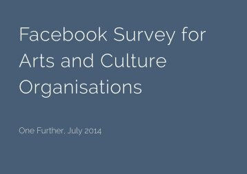 Facebook-Survey-for-Arts-and-Culture-Organisations