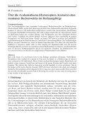 herunterladen - Wildbienen - Seite 3