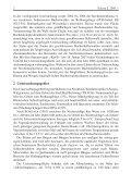 herunterladen - Wildbienen - Seite 4