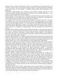 Scarica File - Biagio Carrubba - Page 2