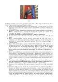 Scarica File - Biagio Carrubba - Page 3