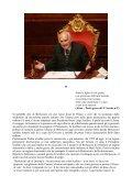 Scarica File - Biagio Carrubba - Page 6