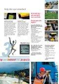 LEICA SPRINTER digital niveller - Leica Geosystems - Page 3
