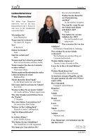 Ventil 2013 - Seite 6