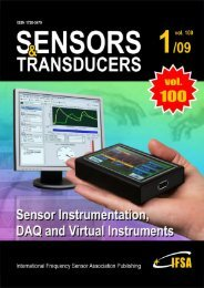 Embedded Processor Based Automatic Temperature Control of VLSI