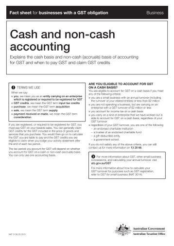 company tax return instructions 2013 ato