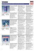 TOP-Seller OE - Page 4