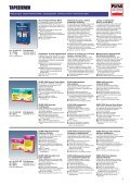 TOP-Seller OE - Page 5