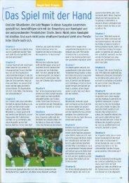 Regel_Test 3 - FC Fraunberg