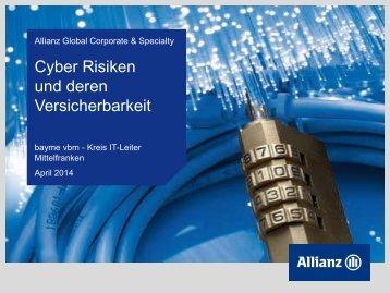 Jens-Krickhahn-Allianz