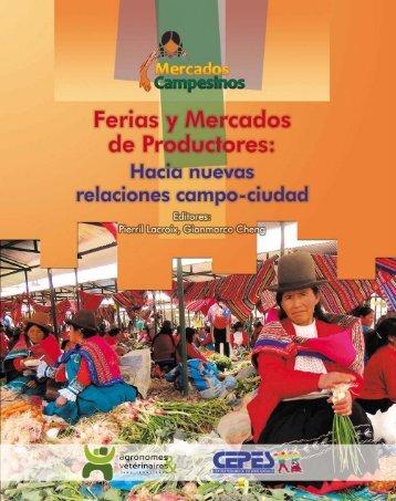 libro_regional_andino_ferias_mercados_productores_avsf_cepes_2014