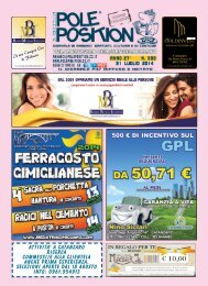 giornale_599