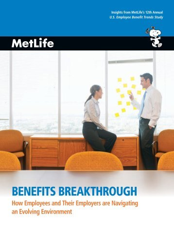 benefits-breakthrough-summaries-2014