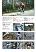 CUBE Axial WLS Comp - Cykel-Motion Danmark - Page 2