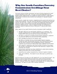 Seedling Catalog 2013-2014 - Page 3
