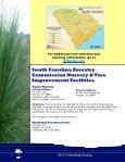 Seedling Catalog 2013-2014 - Page 5