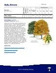 Seedling Catalog 2013-2014 - Page 7