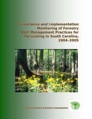 2004-05 Monitoring Report