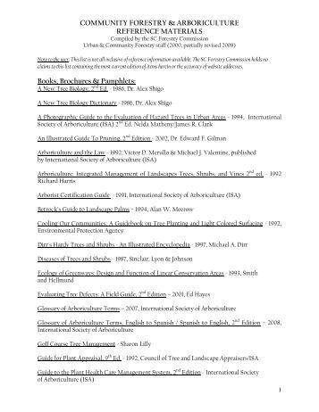 Reference Materials Worksheets Photos - Beatlesblogcarnival
