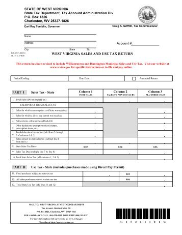 Virginia Form 500 Instructions | Free Here