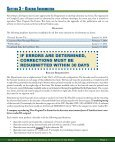 2012 Requirements for the Approval of Substitute Tax Forms - Page 5