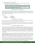 2012 Requirements for the Approval of Substitute Tax Forms - Page 7