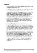 AudioVolver - 1 Benutzerhandbuch - Page 3