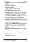 AudioVolver - 1 Benutzerhandbuch - Page 4