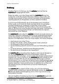 Benutzerhandbuch - Page 3