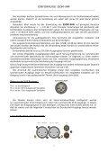 SSOM-04Ma INFO pdf 131kB - Funk Tonstudiotechnik - Page 2