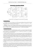 SSOM-04Ma INFO pdf 131kB - Funk Tonstudiotechnik - Page 3