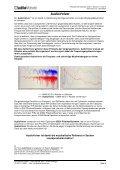 Produkte und Dienstleistungen 2010 - Page 2