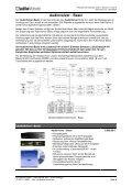 Produkte und Dienstleistungen 2010 - Page 6