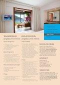 A4 Flyer Tennisferien 2013 - Page 2