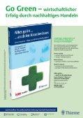 kma IT-BranchenReport Medica - GUIG - Seite 2
