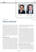 kma IT-BranchenReport Medica - GUIG - Seite 4