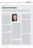 kma IT-BranchenReport Medica - GUIG - Seite 7