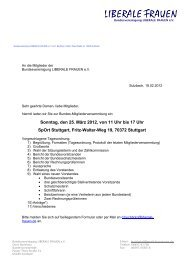 Sonntag, den 25. März 2012, von 11 Uhr bis 17 Uhr SpOrt Stuttgart ...