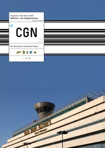 PDF, 2 MB - Köln Bonn Airport