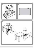 Инструкция по эксплуатации лазерного дальномера Skil 0530 AA - Page 4