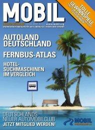 Download - Mobil in Deutschland eV