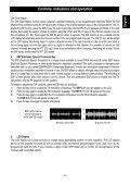Man. M-760 PLUS - Free - Page 5