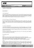 M-790 Plus Service Manual - CB forumas - Page 5