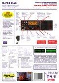 Depliant M-760 PLUS - Page 2