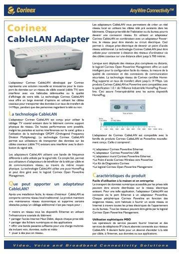 12-Corinex CableLAN Adapter Fra1-A4.ai