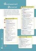 développement personnel - Orsys - Page 2