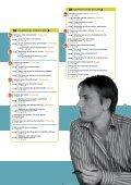 développement personnel - Orsys - Page 3