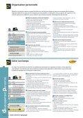 développement personnel - Orsys - Page 6