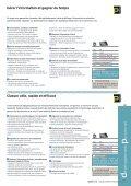 développement personnel - Orsys - Page 7