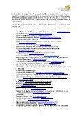 Las denuncias por tortura y malos tratos en el año 2010 - Statewatch - Page 3